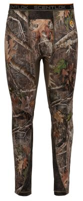 BaseSlayers AMP Lightweight Pant