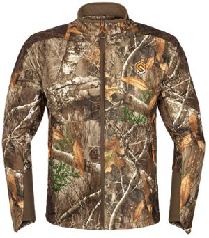 Full Season Taktix Realtree Edge-Medium-Realtree Edge (153)