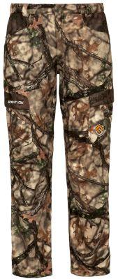 Full Season Taktix Pant Closeout-Lost Camo XD-2X-Large