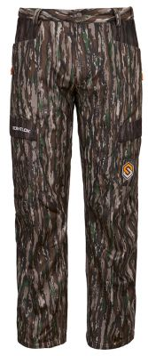 Full Season Taktix Pant Closeout-Realtree Original-Small