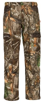 Full Season Taktix Pant Realtree Edge-Medium-Realtree Edge (153)