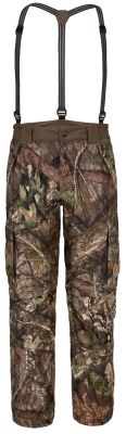 Morphic Waterproof Pant-Mossy Oak Break-Up Country-Medium