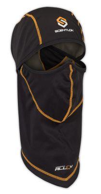 Savanna Lightweight Headcover Black OSFA