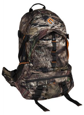 Rogue 2285 Backpack-Mossy Oak Break-Up Country