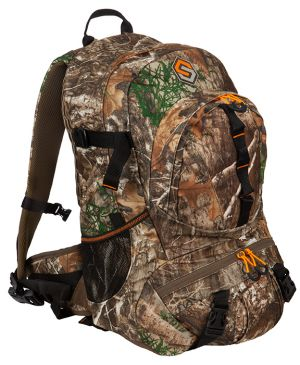 Rogue 2285 Backpack-Realtree Edge