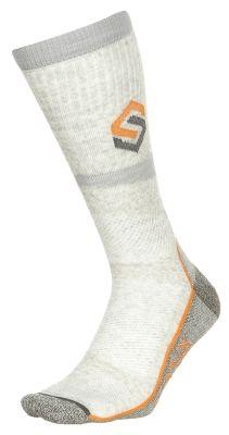 Ultra Light Merino Subcrew Sock-Small