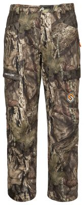 Full Season Taktix Pant-Small-Mossy Oak Break-Up Country (082)