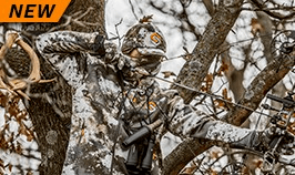 Bowhunter Elite: 1