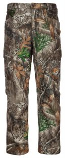Forefront Pant