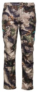 Women's Forefront Pant
