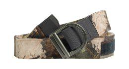 Carbon Alloy Belt