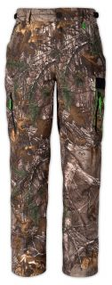 Outfitter Pant