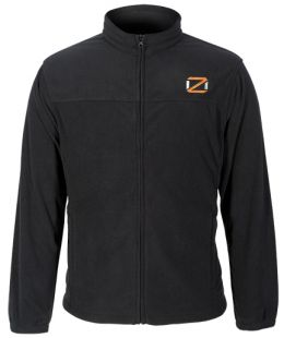 OZ Traveler Fleece Jacket