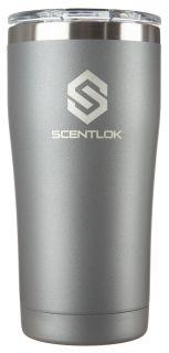 ScentLok Tumbler