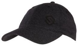 ScentLok Heathered Wool Hat