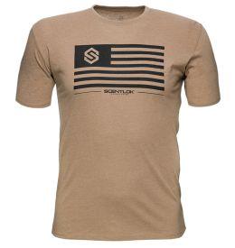 Valour T-Shirt