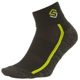 Ultralight Mini Sock