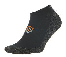 Ultralight No Show Sock