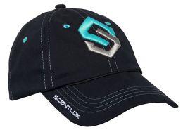 Ladies Logo Hat