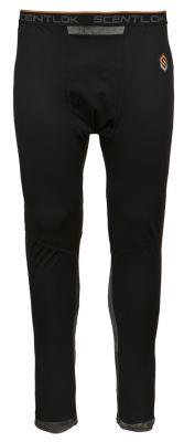 BaseSlayers AMP Lightweight Pant-Black-Small