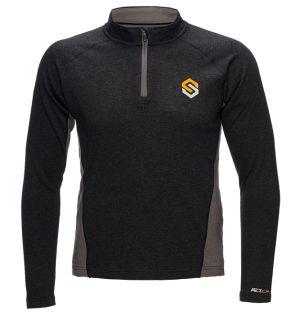BE:1 Trek Base Shirt-Small
