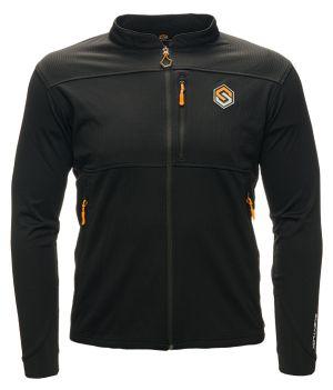Savanna Aero Crosshair Jacket