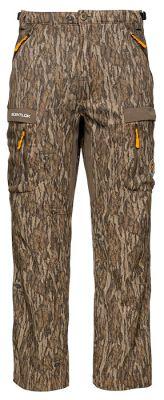Savanna Aero Crosshair Pant-Mossy Oak New Bottomland-Small