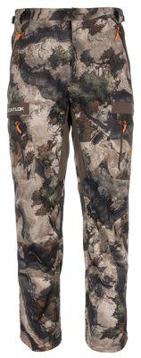Savanna Aero Crosshair Pant-Mossy Oak Terra Gila-Small
