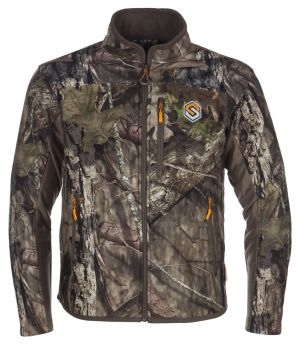 Recon Thermal Jacket