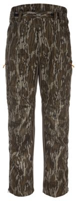 Recon Thermal Pant-Mossy Oak Bottomland-2X-Large