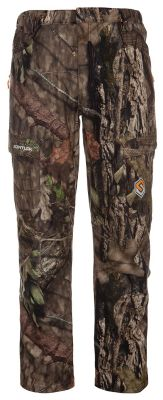 Forefront Pant-Mossy Oak Break-Up Country-2X-Large