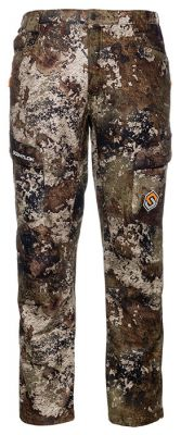 Forefront Pant-Strata-Small
