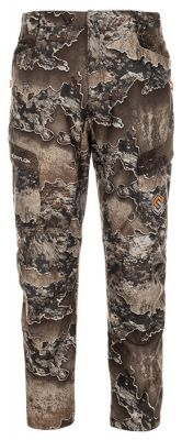 Forefront Pant-Realtree Excape-Small