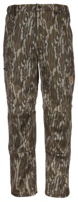 Head Hunter Storm Pant Mossy Oak-Mossy Oak Bottomland-Medium