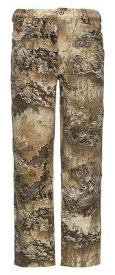 Stealth Pant-Realtree Excape-Small