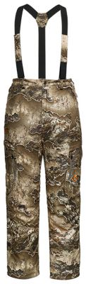 BE:1 Divergent Pant-Realtree Excape-Small