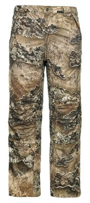 Vapour Waterproof Midweight Pant Excape-Realtree Excape-Small