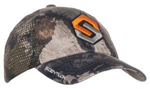 Lightweight Tonal Hat-Mossy Oak Terra Gila