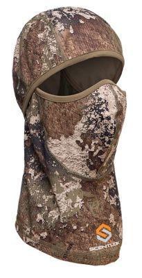 Lightweight Headcover -Strata