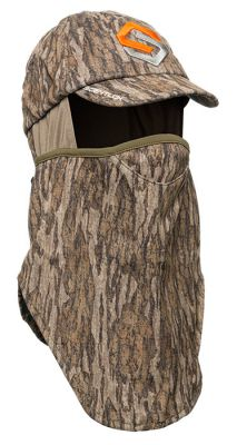 Lightweight Ultimate Headcover-Mossy Oak New Bottomland