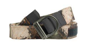 Tactical Hunting Belt -Mossy Oak Terra Gila-Medium
