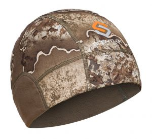 Midweight Skull Cap-Realtree Excape