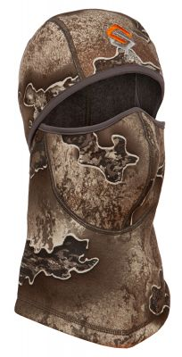 BE:1 Headcover-Realtree Excape