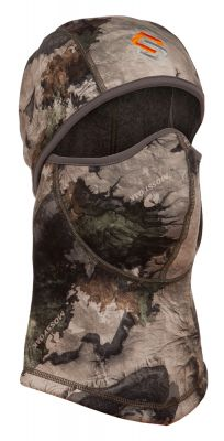 BE:1 Headcover-Mossy Oak Terra Gila