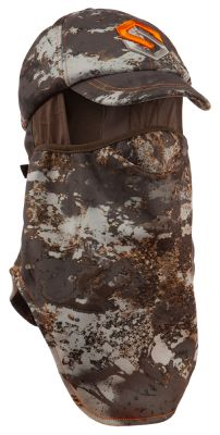 BE:1 Ultimate Headcover -True Timber O2 Whitetail