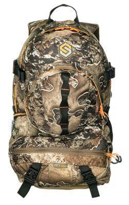 Rogue 2285 Backpack-Realtree Excape