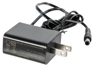 OZ500 Power Cord