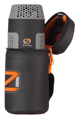 OZ Radial Nano Carrier