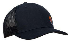 ScentLok Edge Hat