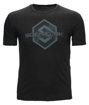 Shadow Icon T-Shirt-Small